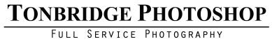 Tonbridge Photoshop